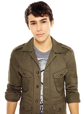 Max Schneider